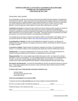 CHKS Spanish.jpg