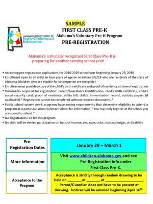 PRE-REGISTRATION FLYER MCSS SAMPLE 18-19.jpg