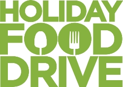 holiday_food_drive_graphic copy.jpg