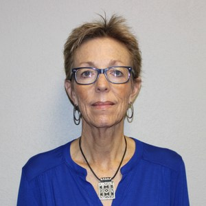 Karen Leonard's Profile Photo