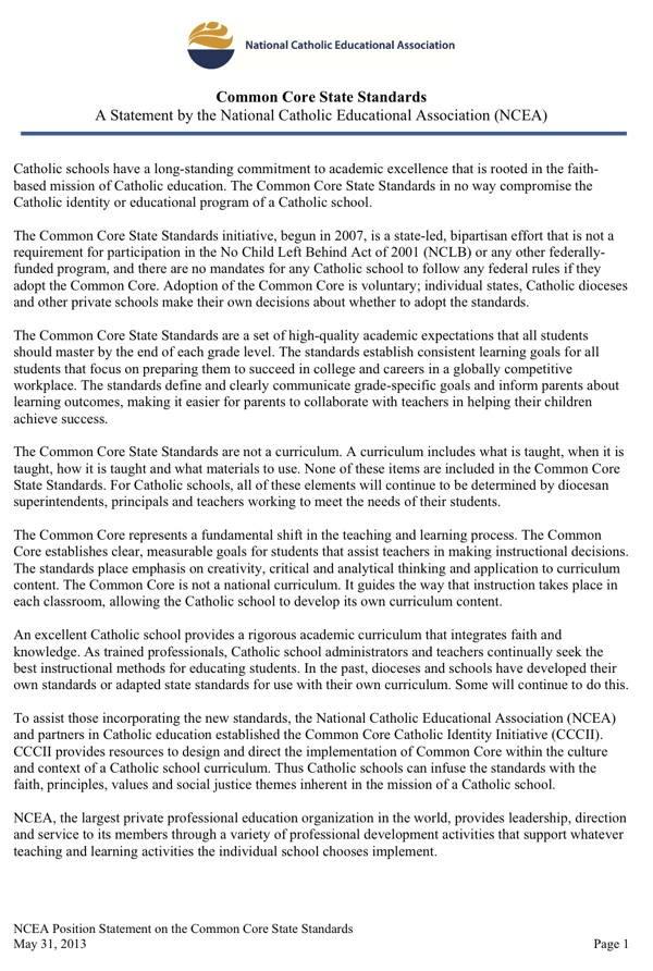inclusive curriculum in schools essay