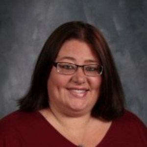 Tracy Ludwig's Profile Photo