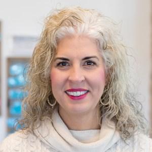 Gina McClure's Profile Photo