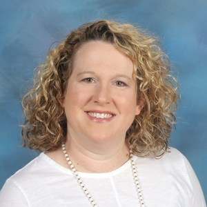 Katherine Bryant's Profile Photo