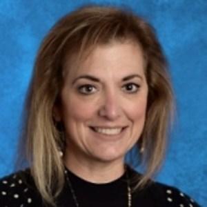 Francine Ritz's Profile Photo