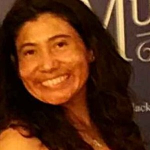 Angelica Huezo's Profile Photo