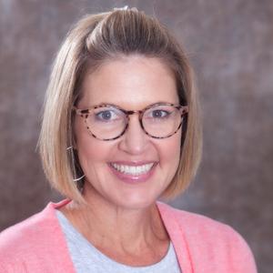 Ashley Sparks's Profile Photo