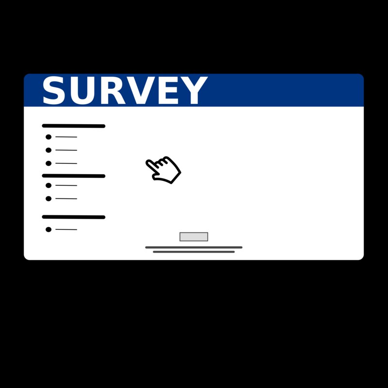 WCHS STAFF Climate and Culture Survey Thumbnail Image
