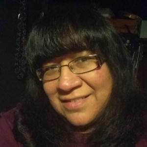 Cynthia Ledford's Profile Photo