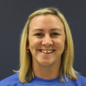 Amber Noland's Profile Photo