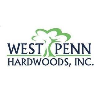 West Penn