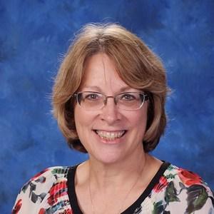 Karen E Morello's Profile Photo