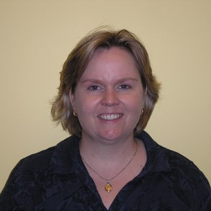 Erin Pickard - Social Studies's Profile Photo