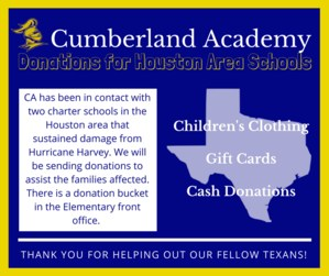 Donations for Houston Area.png