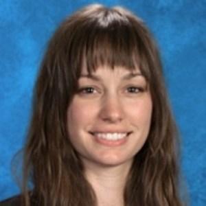 Danielle Sturdivant's Profile Photo