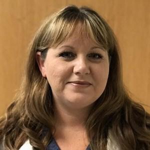 Amanda Williamson's Profile Photo