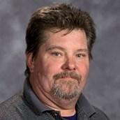 Bob Mikulak's Profile Photo