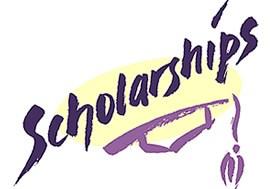 scholarship-clipart-scholarship.jpg