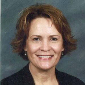 Roxann Hunhoff's Profile Photo