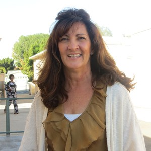 Cathy Baldwin's Profile Photo