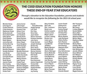 Star Educator May 2016 for website.jpg