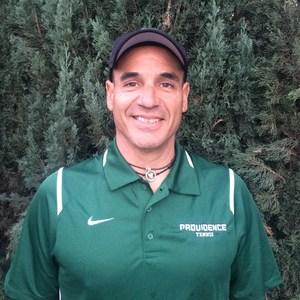 Mark Pfau's Profile Photo
