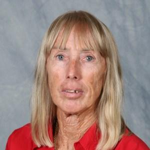 Susan Hart's Profile Photo