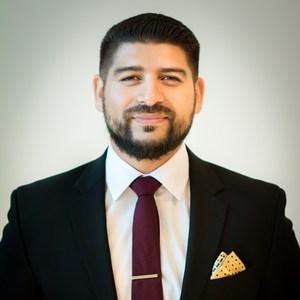 Omar Reyes's Profile Photo