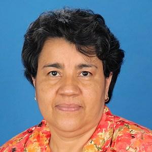 Berta Fuentes's Profile Photo