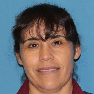 Elvira Hernandez's Profile Photo