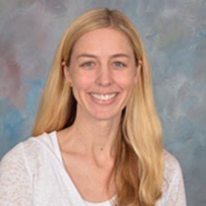 Martha Young's Profile Photo