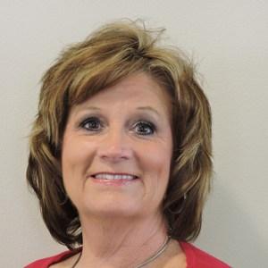 Sheryl McLeroy's Profile Photo