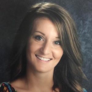 Amber Mishler's Profile Photo