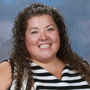 Haley Soeder's Profile Photo