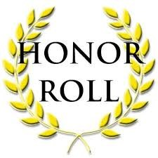 honor roll 2.jpg