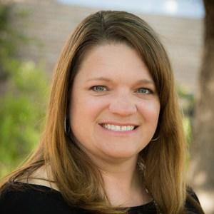 Alisha Brittain's Profile Photo