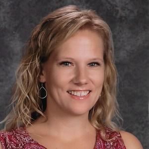 Sandra Walker's Profile Photo