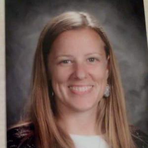 Lara Varnal's Profile Photo