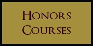Honors English II Summer Assignment Thumbnail Image