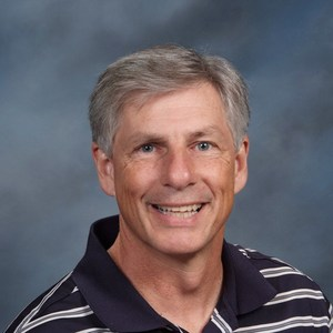 Mickey Sobeski's Profile Photo