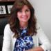 Superintendent Denise Coleman