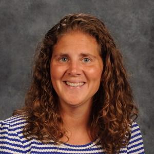 Elizabeth Chavis's Profile Photo