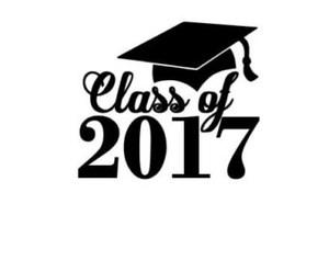 class 2017.jpg