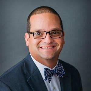 Tony Fajardo's Profile Photo