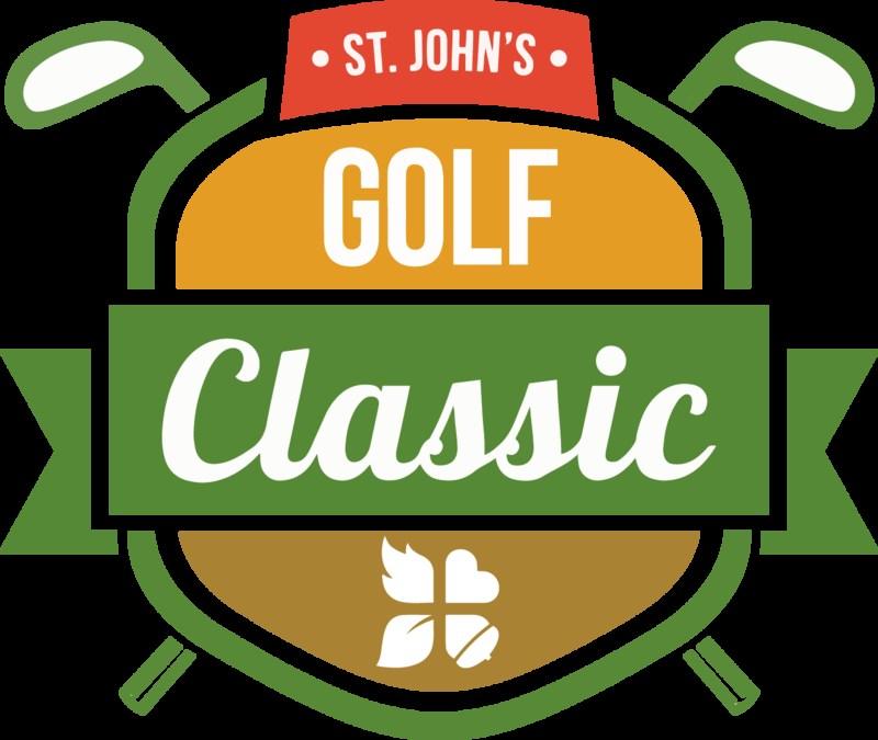 St. John's Golf Classic Thumbnail Image