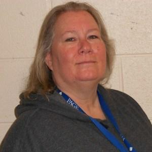 Sheila Potts's Profile Photo