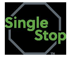 singlestop.jpg