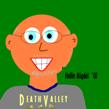 Dave Downs's Profile Photo