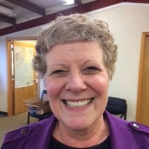 Kathleen Conrath's Profile Photo