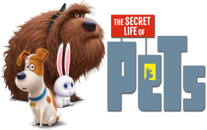 the-secret-life-of-pets-56378a2078351.png